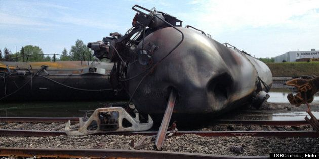 La MMA Railway a connu son lot d'accidents aux