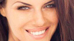 La trousse à maquillage idéale pour l'été, selon les maquilleurs des stars