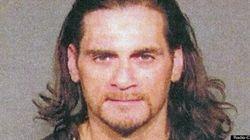 Le mafioso Giuseppe De Vito est trouvé mort dans sa