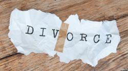 Divorce : les 3 questions de l'enfant qu'il faut