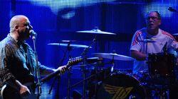 Pixies: un titre inédit en téléchargement gratuit