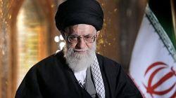 Iran : huit candidats pour l'élection