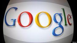 Google veut développer l'accès sans fil à internet dans les pays