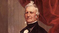 Les patriotes de 1837 et le gouvernement responsable... une erreur tenace - Gilles