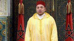Maroc: le pédophile espagnol grâcié est