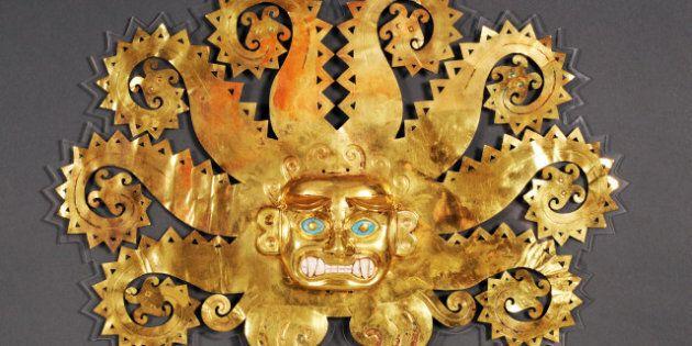 Les musées montréalais ouvrent leurs portes gratuitement au public