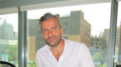 Un nouveau directeur au Musée d'art contemporain de Montréal