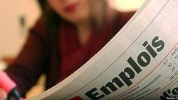Le chômage se maintient à 7,1