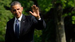 Guantanamo: Obama met en garde contre une guerre