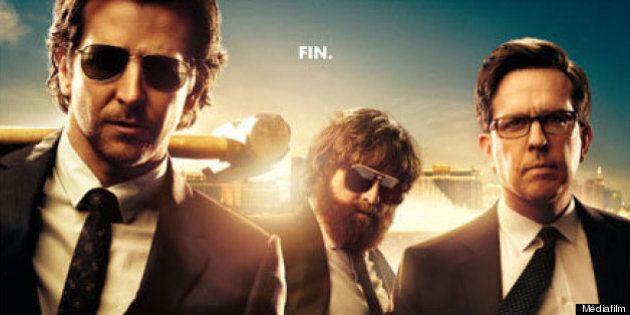 Bradley Cooper, Zach Galifianakis, Pierce Brosnan, Michelle Rodriguez... Cinéma: les films à l'affiche,...
