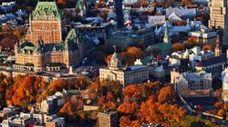 Le 33e Salon des métiers d'art de Québec bat son