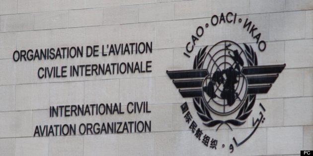 Le Qatar retire son offre pour ravir le siège de l'OACI à