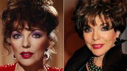 Les transformations de style de Joan