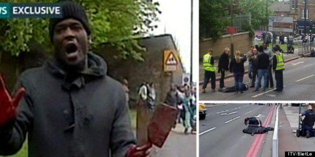 Attaque à Londres: la police craint que d'autres incidents ne se