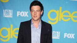 La production de «Glee» sera retardée en raison du décès de Cory