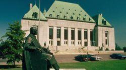 La Cour suprême appuie la demande d'asile d'un