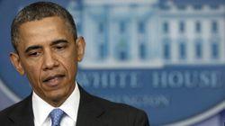 Obama: il y a 35 ans, j'aurais pu être Trayvon