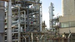 Si Enbridge inverse son pipeline, Valero investira jusqu'à 200 M $ au