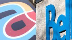 Bell Média annonce ses couleurs et sa nouvelle