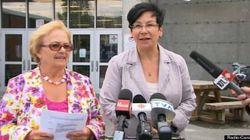 Lac-Mégantic: nouvelle aide de Québec aux entrepreneurs et travailleurs