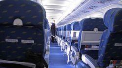 Voyages en avion: 15 astuces pour décrocher une place en classe