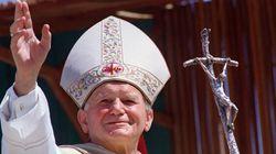 Les papes Jean-Paul II et Jean XXIII bientôt des