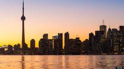 72 heures dans la région de Toronto: quoi voir, quoi