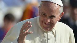 Le Vatican mène un sondage sur la contraception, le divorce et