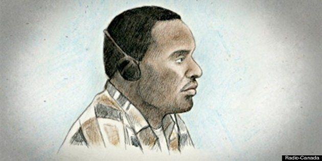 Génocide au Rwanda : Jacques Mungwarere est acquitté de crimes contre