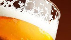 Qui prend bière, prend