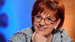 TV5 : Chantal Lamarre s'amusera avec