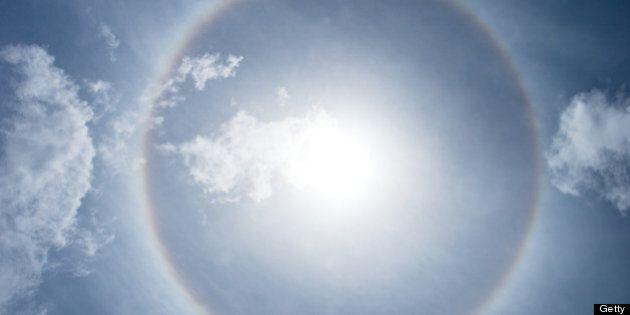 Les températures chaudes font grimper l'indice d'inflammabilité au