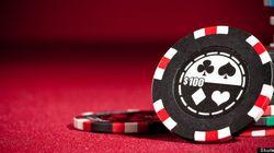 Alcool au casino: Marois trouve l'idée