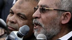 Le Guide suprême des Frères musulmans