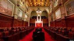 Les conservateurs espèrent oublier le Sénat au congrès de