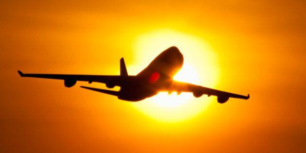 États-Unis: les voyageurs en avion n'auront plus à éteindre leurs appareils