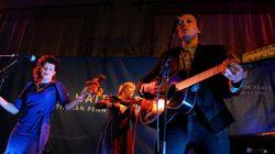 Le nouvel album d'Arcade Fire, «Reflektor», divise les critiques