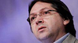 Présidence de la FTQ: Claude Généreux sera