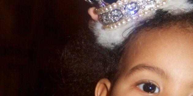 Kim Kardashian, Beyoncé, Lady Gaga, Justin Bieber... Stars et vedettes: les potins de la semaine du 1er...