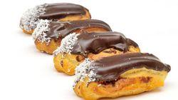 La dépendance au sucre: mythe ou