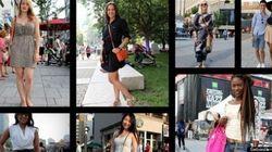 Styles de rue: ça jazze à