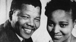 Le film biographique sur Winnie Mandela dans les salles en
