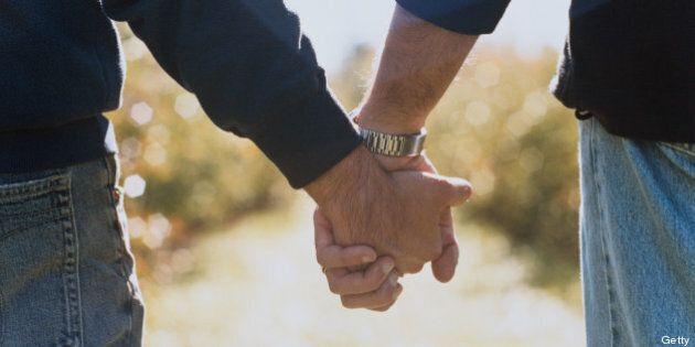 sous-traitance B2B matchmaking 2012