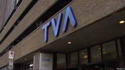 Groupe TVA achète «La