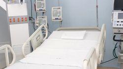 L'efficacité des services de santé n'est pas fondée que sur