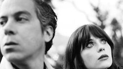 Festival de jazz 2013: She & Him, Oui &
