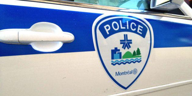 La perquisition menée à la suite du siège de Côte-Saint-Luc a été