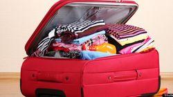Comment choisir la bonne valise