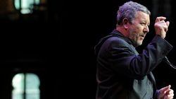 À Montréal, Philippe Starck annonce une maison qui produit de