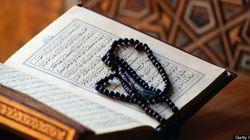 La question des accommodements religieux n'est pas réglée pour les